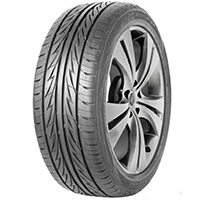 Шины BRIDGESTONE MY-02 -- 175/70R13