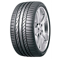 Шины BRIDGESTONE RE050A RUN FLAT -- 245/45R18