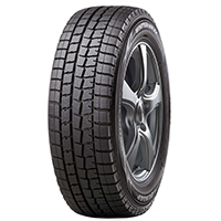 Шины DUNLOP WINTER MAXX 01 -- 215/50R17
