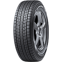 Шины DUNLOP WINTER MAXX SJ8 -- 265/50R20